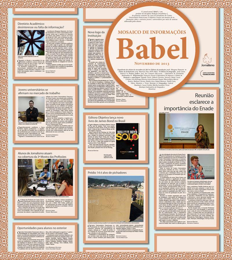 babel-final2