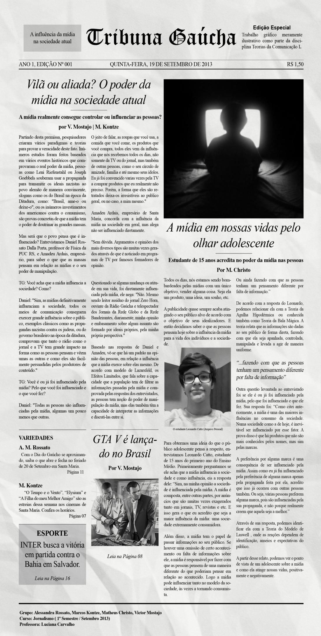 tribuna_gaucha_final
